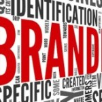 Oferta agencji to między innymi Strategie kampanii reklamowych