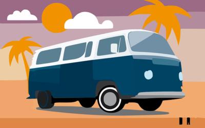 Wyjazdy prywatnym transportem czy w takim przypadku zyskowna perspektywa.