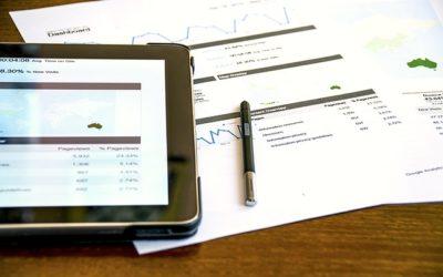 Znawca  w dziedzinie kampani Adwords odciąży i dobierze przydatną podejście do twojego biznesu.